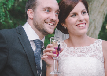 Fotos-de-boda-Espino-de-Torote-79