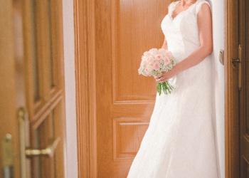 Fotos-de-boda-Espino-de-Torote-8-2
