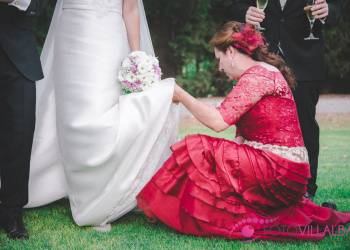 Fotos-de-boda-Espino-de-Torote-80