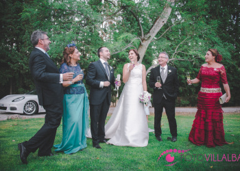Fotos-de-boda-Espino-de-Torote-82
