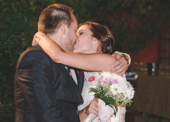 Fotos-de-boda-Espino-de-Torote-83