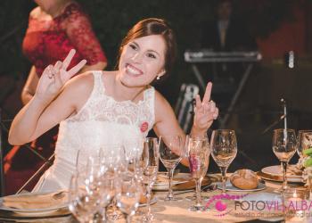 Fotos-de-boda-Espino-de-Torote-84