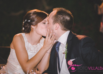 Fotos-de-boda-Espino-de-Torote-85