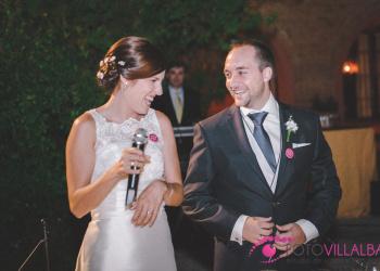 Fotos-de-boda-Espino-de-Torote-87
