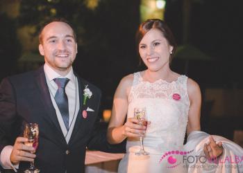 Fotos-de-boda-Espino-de-Torote-88