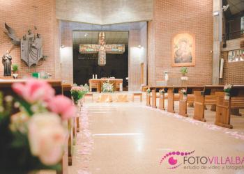 Fotos-de-boda-Espino-de-Torote-9-1