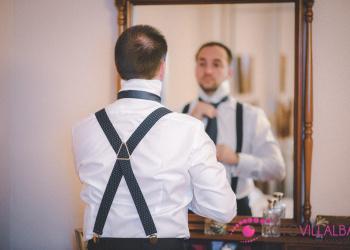 Fotos-de-boda-Espino-de-Torote-9