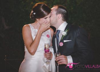 Fotos-de-boda-Espino-de-Torote-90