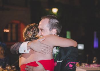 Fotos-de-boda-Espino-de-Torote-94