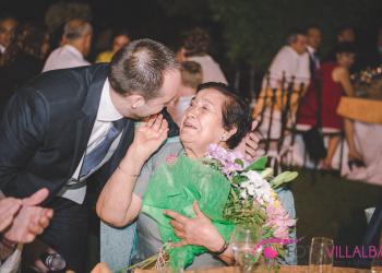 Fotos-de-boda-Espino-de-Torote-95