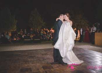 Fotos-de-boda-Espino-de-Torote-99