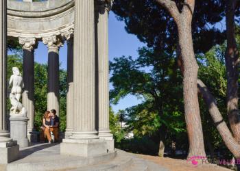 Fotos-preboda-Madrid-Bea-Rafa158