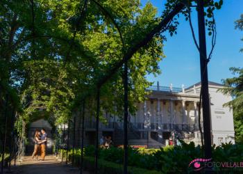 Fotos-preboda-Madrid-Bea-Rafa201