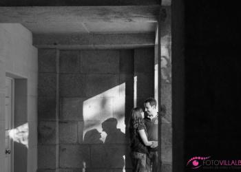 Fotos-preboda-Madrid-Bea-Rafa223