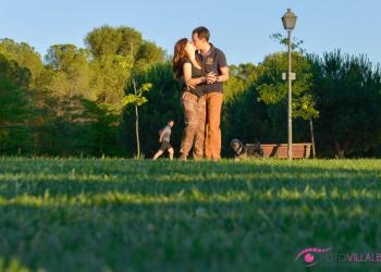 Fotos-preboda-Madrid-Bea-Rafa273