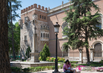 Preboda-Alcala-de-Henares-036