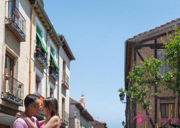 Preboda-Alcala-de-Henares-130