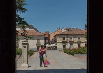 Preboda-Alcala-de-Henares-216