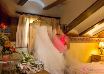 boda-bea-marcelo0435