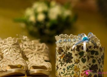 boda-bea-marcelo0436