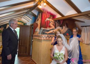 boda-bea-marcelo0586
