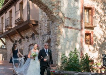 boda-bea-marcelo0640