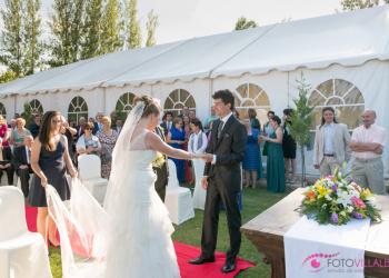 boda-bea-marcelo0678
