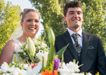 boda-bea-marcelo0729