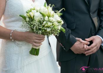 boda-bea-marcelo0767