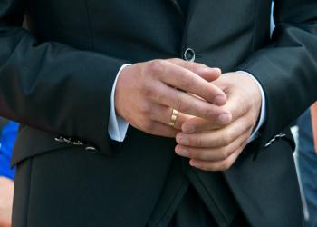 boda-bea-marcelo0822