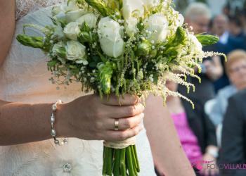 boda-bea-marcelo0823