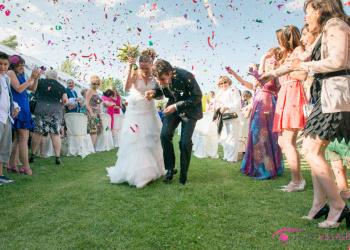 boda-bea-marcelo0833