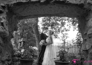 boda-bea-marcelo0994