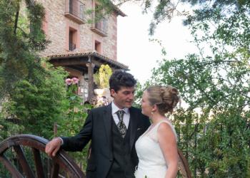 boda-bea-marcelo1013