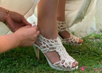 boda-bea-marcelo1047