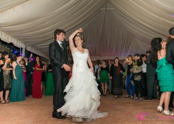 boda-bea-marcelo1618