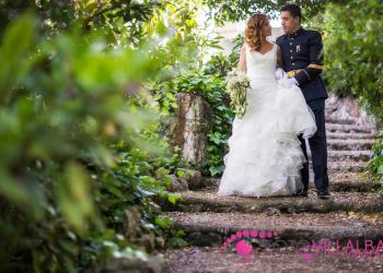 boda-en-la-pesquera-madrid_DSC3908