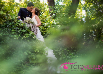 boda-en-la-pesquera_DSC3915_