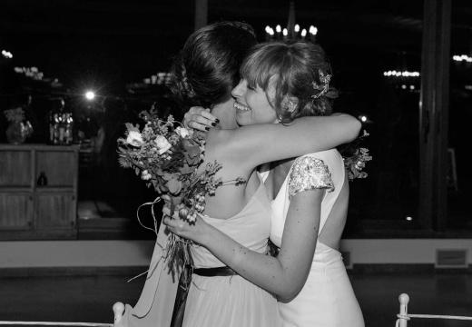 fotos-boda-bn-1