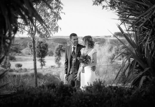 fotos-boda-bn-2