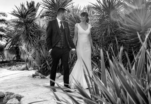 fotos-boda-bn-3