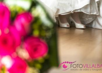 fotos-boda-diego-gemma-0093-copia