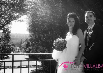 fotos-boda-diego-gemma-0189-copia