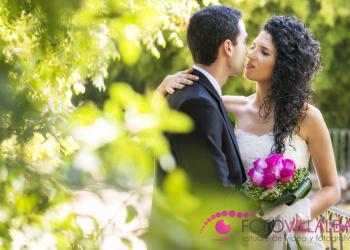 fotos-boda-diego-gemma-0240-copia
