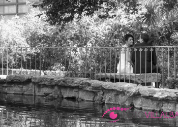 fotos-boda-diego-gemma-0256-copia