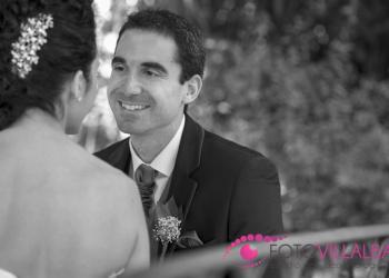 fotos-boda-diego-gemma-0272-copia