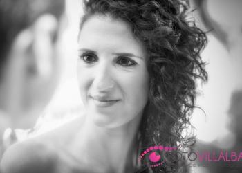 fotos-boda-diego-gemma-0279-copia