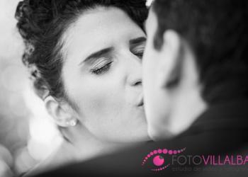 fotos-boda-diego-gemma-0288-copia