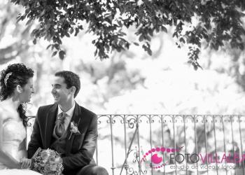 fotos-boda-diego-gemma-0306-copia