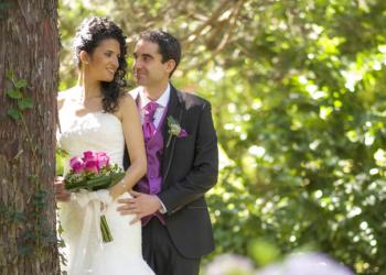 fotos-boda-diego-gemma-0316-copia